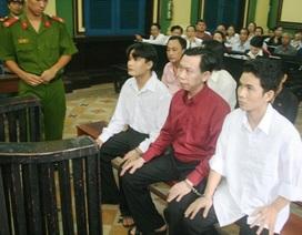 Gia hạn thêm 4 tháng để điều tra lại vụ massage kích dục Tân Hoàng Phát