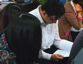 Vụ án Huyền Như: Nhiều ngân hàng, cá nhân đòi làm rõ trách nhiệm Vietinbank