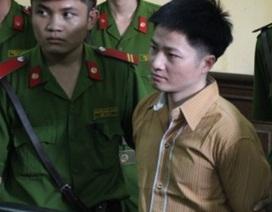 Tử hình kẻ giết người diệt khẩu sau 10 năm trốn chạy