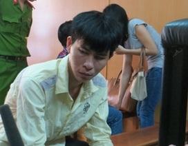 Lĩnh 12 năm tù vì bắt cóc người yêu, chụp ảnh khỏa thân tống tiền