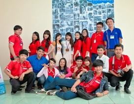 Trường Cao đẳng VHNT&DL Sài Gòn: Xét tuyển học bạ lớp 12 vào Cao đẳng chính quy