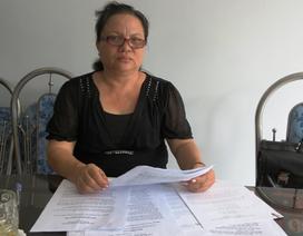 Chuyện lạ tố tụng: Tòa án tỉnh Cà Mau sẽ xét xử… chính mình ?!