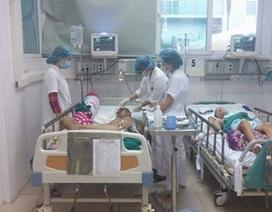 Đồng loạt tăng giá 1.800 dịch vụ y tế vào tháng 11/2015