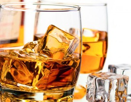 Uống như thế nào để hạn chế tác hại của rượu?
