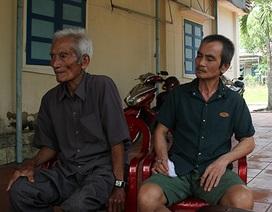 """Bộ trưởng Bộ Y tế đề nghị hỗ trợ tối đa cho """"người tù thế kỉ"""" Huỳnh Văn Nén"""