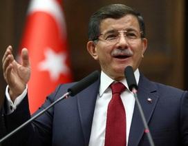 Thổ Nhĩ Kỳ cân nhắc trả đũa cấm vận của Nga