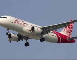Bahrain cấm vận hàng không Iran