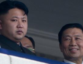 """Triều Tiên thử bom nhiệt hạch: Khi Bình Nhưỡng """"vỗ mặt"""" Bắc Kinh"""