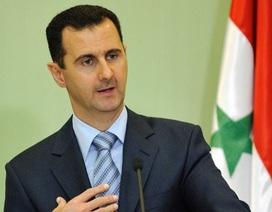 Nga đã làm thay đổi hoàn toàn toan tính của Mỹ ở Syria