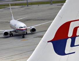 Rộ tin đồn tìm thấy phi công máy bay MH370 tại Đài Loan, Malaysia bác bỏ