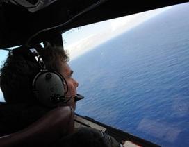 Tiết lộ trao đổi giữa không lưu Việt Nam và Malaysia khi MH370 mất tích