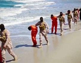 Lộ danh tính của hơn 22.000 tay súng IS