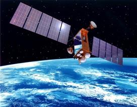 Washington tố Nga và Trung Quốc định diệt vệ tinh quân sự Mỹ