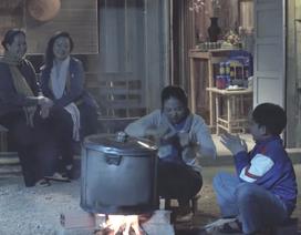 """""""Tết sum vầy"""" - MV ca nhạc trọn vẹn ý nghĩa vào dịp cuối năm"""
