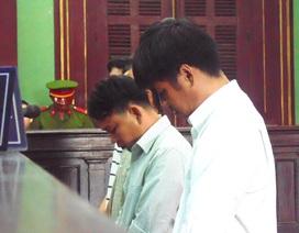 8 bảo vệ trung tâm cai nghiện đánh chết học viên
