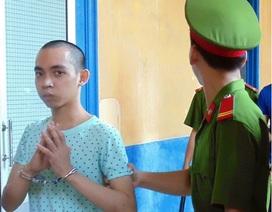 Bênh bạn, nam thanh niên lãnh án 11 năm tù