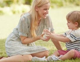 Cách giảm rối loạn tiêu hóa chức năng ở trẻ