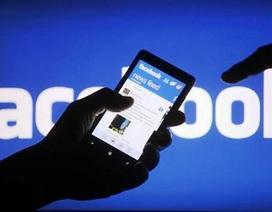 Lên Facebook vu hàng xóm là trộm, một phụ nữ bị phạt 7,5 triệu đồng