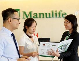 Điều gì khiến Manulife hấp dẫn người lao động?