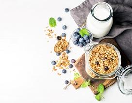 Vinamilk tiên phong mở lối cho thị trường thực phẩm Organic cao cấp tại Việt Nam