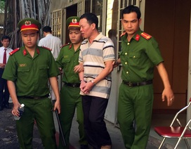 Nguyên cán bộ UBND xã làm giả tài liệu, trốn truy nã suốt 15 năm trời