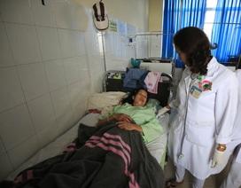 Nguy cơ bùng phát dịch sốt xuất huyết ở Lâm Đồng
