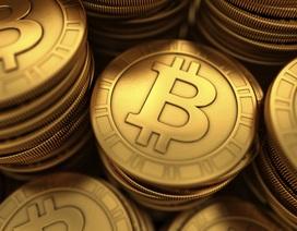 Tiền ảo Bitcoin ngừng giao dịch, hàng ngàn khách hàng Việt điêu đứng
