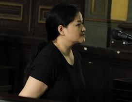 Bà trùm ma túy Philippines thoát án tử