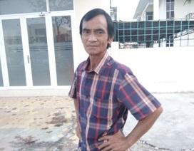 Ông Huỳnh Văn Nén nói gì khi hung thủ khiến ông ngồi tù lãnh án?