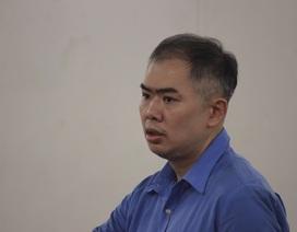 Người nước ngoài giam giữ bạn gái Việt vì không cho về quê cùng