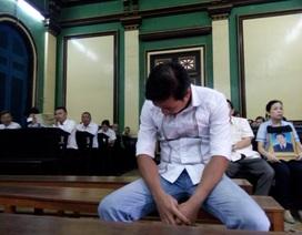 CSGT nhờ giang hồ đánh chết người lãnh án 12 năm tù