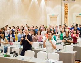 Manulife: Góp sức nâng tầm nhân sự Việt