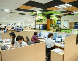 Doanh nghiệp Việt đầu tư nhiều hơn cho quản trị nhân lực