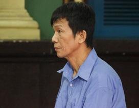 Vụ cha vợ sát hại con rể: Bị cáo có dấu hiệu phạm tội nghiêm trọng hơn