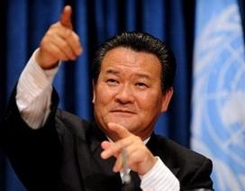 Triều Tiên cảnh báo nguy cơ chạy đua hạt nhân mới