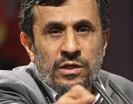 """Mỹ cáo buộc Iran """"thỏa thuận bí mật"""" với al-Qaeda"""