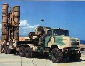 Iran kiện Nga vì không chuyển giao tên lửa S-300