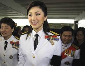 Những thách thức lớn của tân Thủ tướng Thái Lan