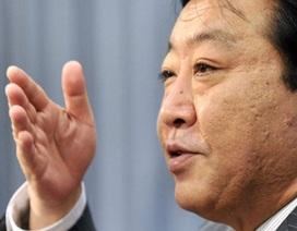 Nhật-Mỹ nhất trí về vấn đề lớn nhất trong quan hệ đồng minh