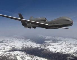 NATO chi 1,7 tỷ USD mua máy bay do thám Mỹ