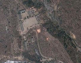 Triều Tiên thề tăng cường khả năng răn đe hạt nhân
