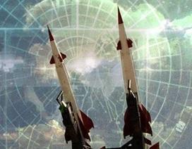 Ba Lan cảnh báo Nga không can thiệp vào lá chắn tên lửa NATO