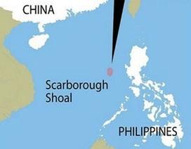 Trung Quốc định xây trạm khí tượng trên các đảo tranh chấp