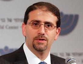 Mỹ: Kế hoạch tấn công Iran đã sẵn sàng
