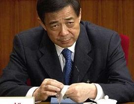 Bạc Hy Lai phủ nhận liên quan tới vụ sát hại doanh nhân Anh