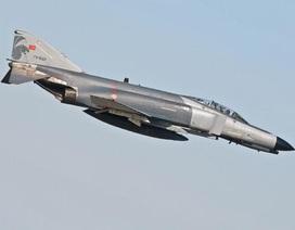 Iran sẵn sàng làm trung gian hoà giải vụ Syria bắn rơi máy bay