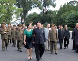 Triều Tiên doạ hành động cứng rắn với Mỹ, bác tin thay đổi chính sách