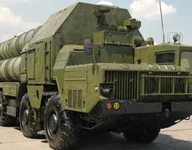Iran sắp chế tạo tên lửa, thuỷ phi cơ mới