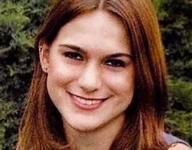 Nạn nhân thứ 13 trong vụ thảm sát rạp chiếu phim Mỹ