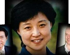 """Phiên toà xét xử vợ Bạc Hy Lai """"sẽ diễn ra công bằng"""""""